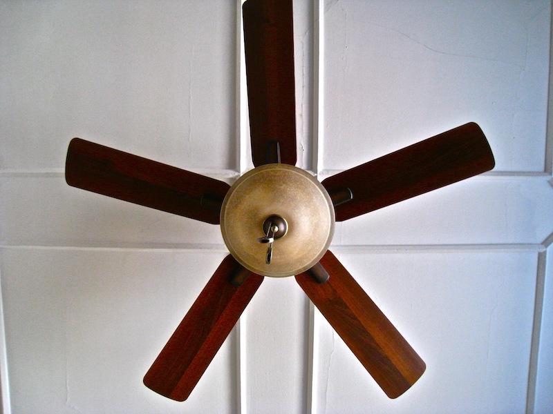 PRT.fan