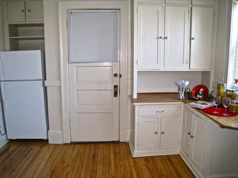 PRT.kitchen 2