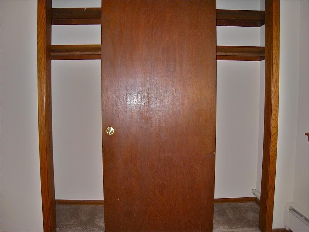 davern bed-closet