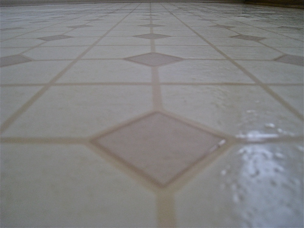 davern floor
