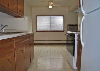 davern kitchen1